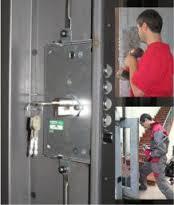 cerrajeros en crevillente