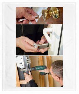 cerrajeros san vicente del raspeig