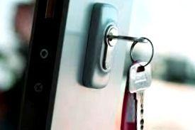 Cerrajeros de urgencia elche 24 horas de guardia