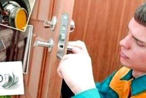 Cerrajeros baratos elche 24 horas rápidos y económicos
