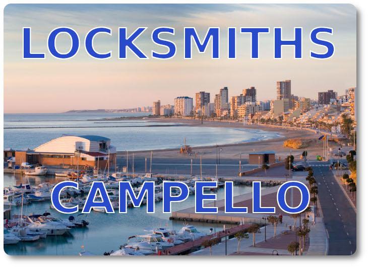 image locksmiths campello fast
