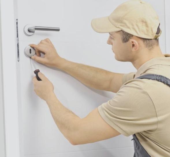 Cerrajeros Calpe Economicos 24 hs Urgentes Rapidos Instalacion Cerraduras