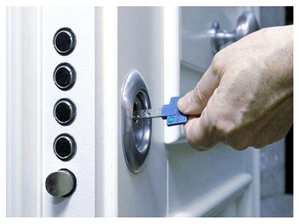 Cerrajeros Benijofar Lowcost 24 Horas Urgentes Rapidos Instalacion de Cerraduras Cerrojos Reparaciones