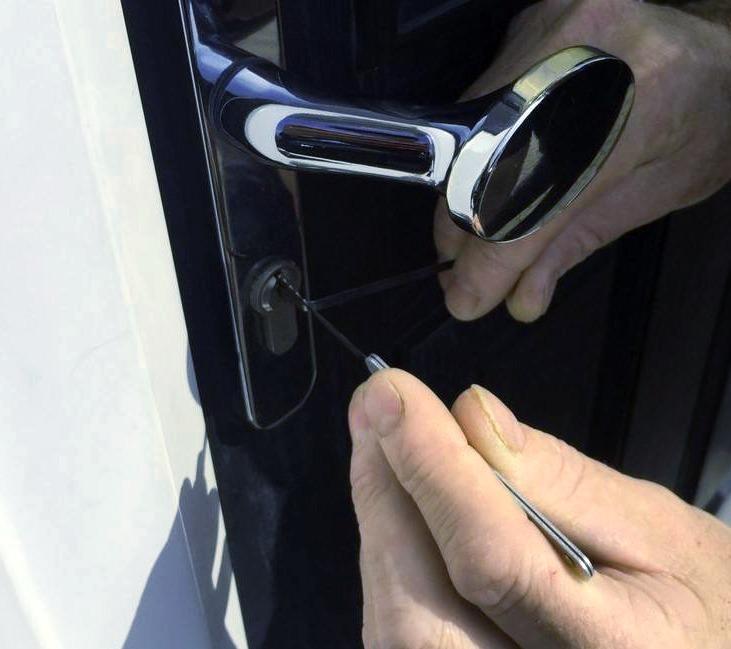Cerrajeros Lorca Baratos 24 horas Urgentes Rapidos Instalacion Cerraduras Aperturas