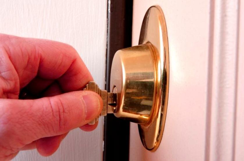 Cerrajeros Altea Economicos 24 Horas Urgencias muy Rapidos Instalacion Cerraduras