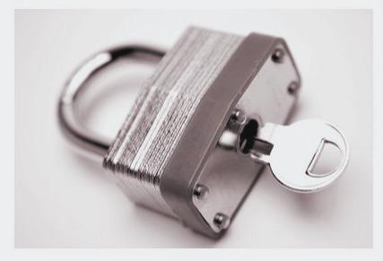 Cerrajeros Mazarrón Asequibles 24 hs Urgentes Rapidos Instalaciones Cerraduras