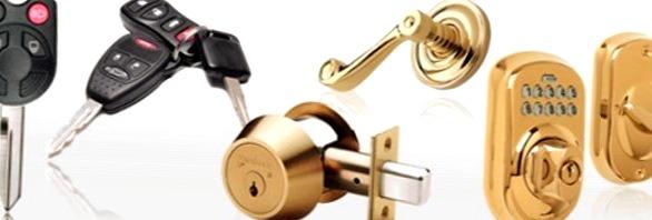 Cerrajeros Rebolledo Lowcost 24 Horas Urgencias Rapidos Instalaciones Cerraduras Cerrojos Reparaciones