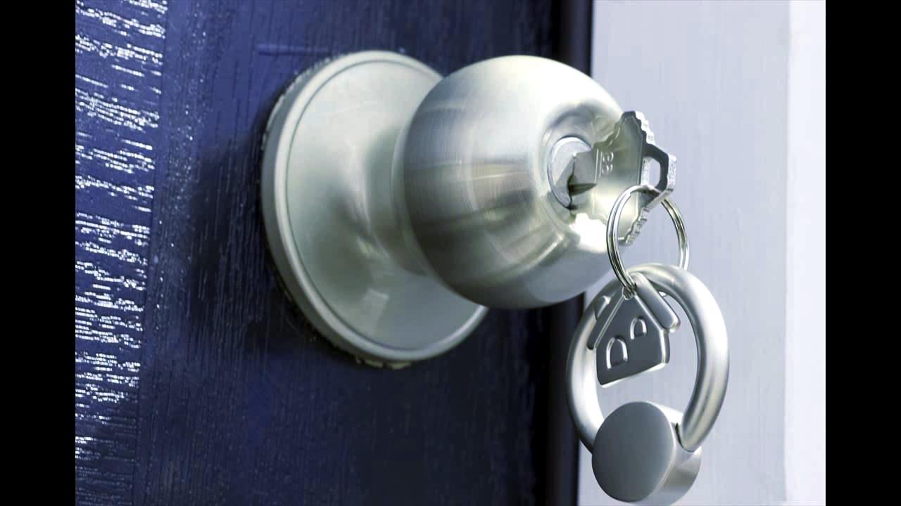 Cerrajeros Hondon De Los Frailes Baratos 24 Horas Urgencias Rapidos Instalacion Cerraduras