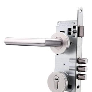 Cerrajeros Callosa Del Segura Baratos Veinticuatro horas Urgentes muy Rapidos Instalaciones Cerraduras
