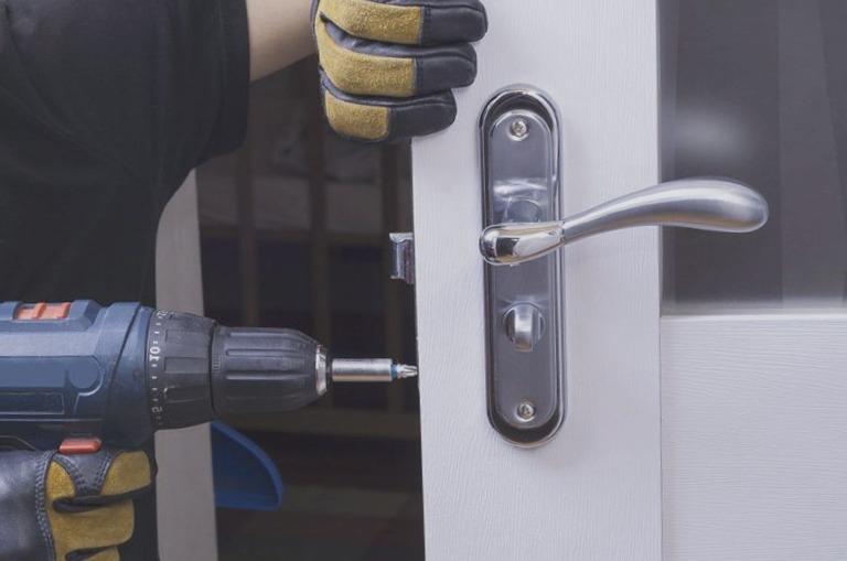 Cerrajeros Torre-Pacheco Asequibles 24 horas Urgentes Rapidos Instalaciones de Cerraduras Aperturas
