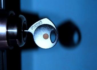 Cerrajeros San Fulgencio Asequibles 24 Hs Urgentes Rapidos Instalaciones Cerraduras