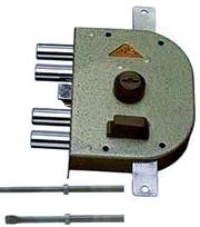 Cerrajeros Aspe Asequibles 24 horas Urgencias Rapidos Instalaciones de Cerraduras Cerrojos