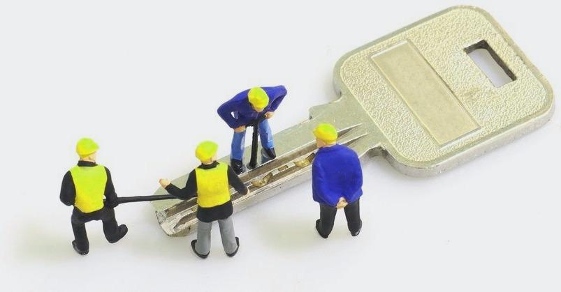 Cerrajeros Ulea Baratos 24 horas Urgentes Rapidos Instalacion de Cerraduras Reparaciones