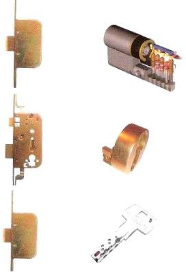 Cerrajeros Abanilla muy Asequibles Veinticuatro Hs Urgencias muy Rapidos Instalacion Cerraduras Aperturas Reparaciones