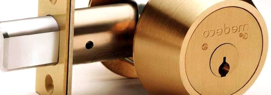 Cerrajeros Busot Lowcost Veinticuatro Horas Urgentes Rapidos Instalaciones Cerraduras