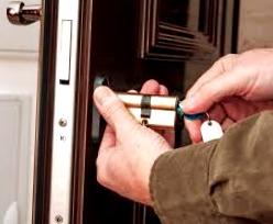Cerrajeros Albatera Baratos 24 Hs Urgentes Rapidos Instalacion Cerraduras Cerrojos Aperturas Reparaciones