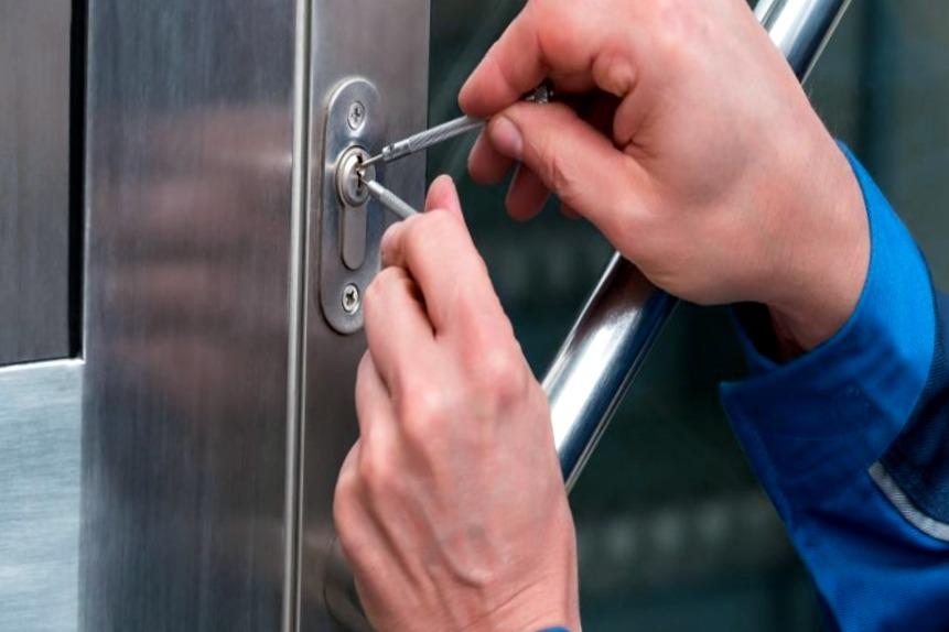 Cerrajeros Calasparra Economicos Veinticuatro hs Urgencias Rapidos Instalaciones de Cerraduras Aperturas