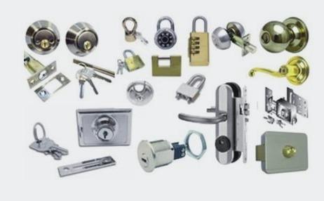 Cerrajeros Jijona muy Lowcost 24 Horas Urgencias Rapidos Instalaciones Cerraduras