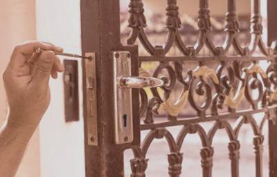 Cerrajeros Onil Lowcost Veinticuatro Hs Urgentes Rapidos Instalaciones de Cerraduras
