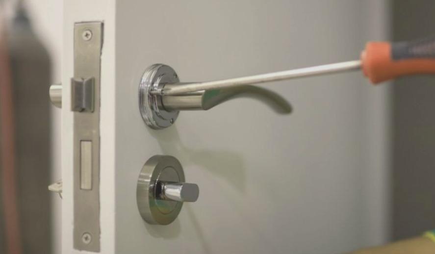 Cerrajeros Ulea Baratos 24 hs Urgentes muy Rapidos Instalaciones Cerraduras Aperturas Reparaciones