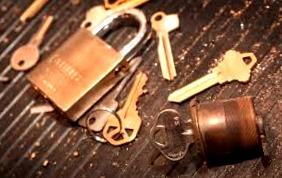 Cerrajeros Ceutí muy Asequibles 24 Horas Urgentes muy Rapidos Instalaciones Cerraduras Aperturas