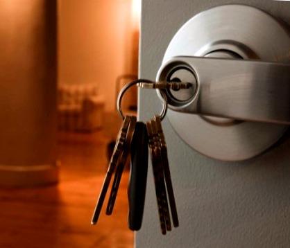 Cerrajeros Daya Vieja Asequibles 24 Hs Urgencias Rapidos Instalaciones Cerraduras Cerrojos