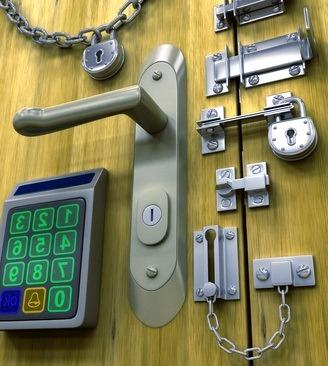 Cerrajeros Moratalla Lowcost 24 hs Urgencias Rapidos Instalacion Cerraduras