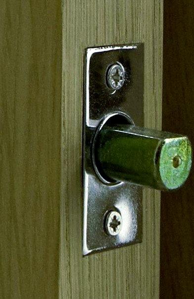 Cerrajeros La Foia Asequibles Veinticuatro hs Urgentes Rapidos Instalaciones Cerraduras Cerrojos