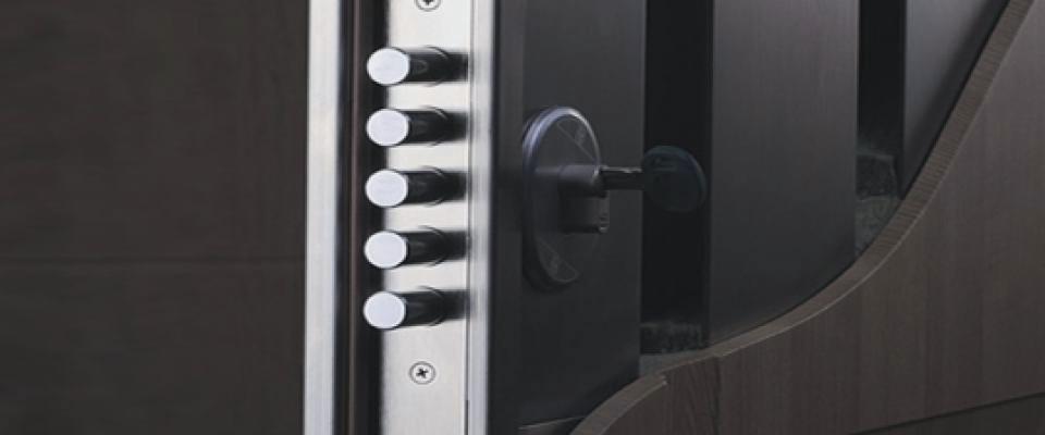 Cerrajeros Gata De Gorgos Economicos 24 hs Urgencias Rapidos Instalacion de Cerraduras