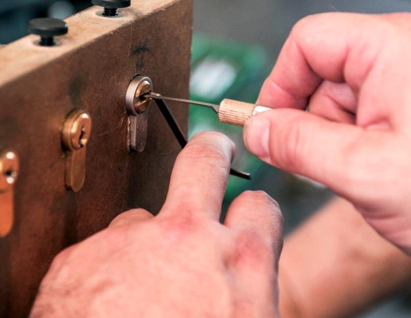 Cerrajeros Altea muy Asequibles Veinticuatro Horas Urgentes muy Rapidos Instalaciones Cerraduras