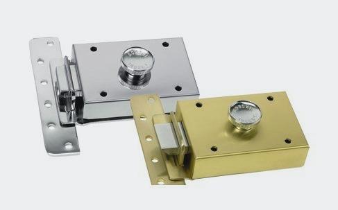 Cerrajeros Callosa Del Segura Asequibles 24 Hs Urgencias Rapidos Instalacion de Cerraduras Cerrojos