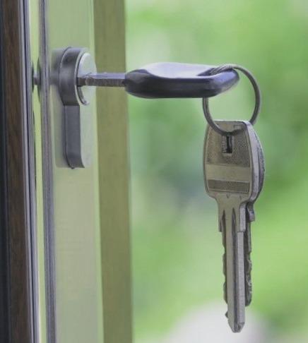 Cerrajeros Cieza muy Baratos 24 Horas Urgencias Rapidos Instalacion Cerraduras Aperturas