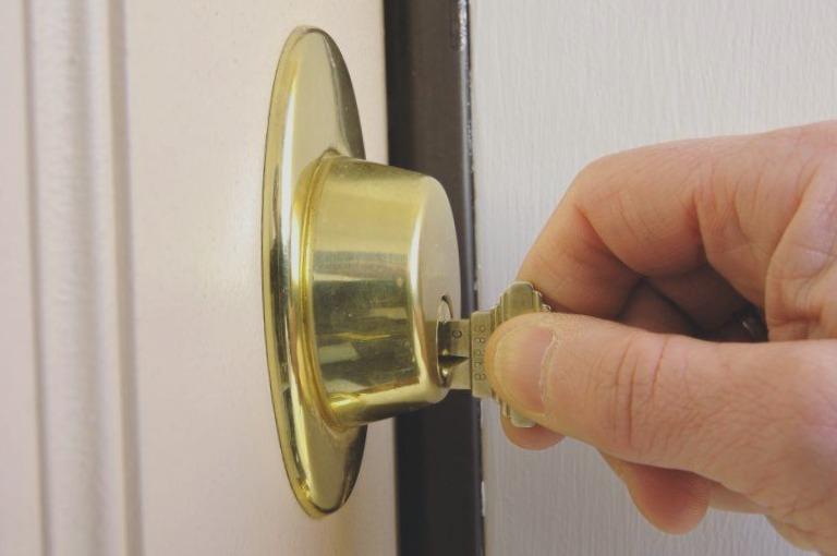 Cerrajeros Fortuna muy Baratos 24 Horas Urgencias Rapidos Instalaciones Cerraduras Reparaciones