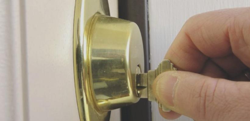 Cerrajeros Bonalba Asequibles 24 horas Urgentes Rapidos Instalacion Cerraduras Aperturas