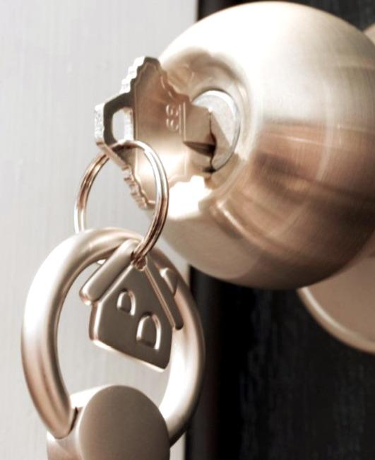 Cerrajeros Redovan Baratos 24 hs Urgentes muy Rapidos Instalacion Cerraduras Aperturas