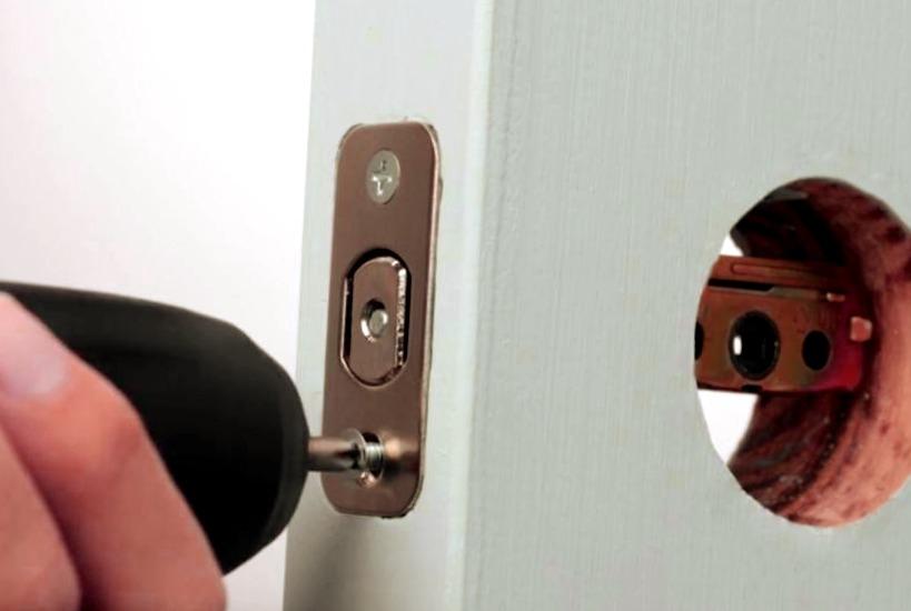 Cerrajeros Finestrat muy Asequibles Veinticuatro hs Urgentes Rapidos Instalacion de Cerraduras