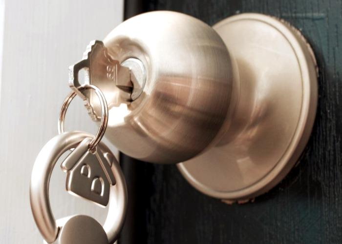 Cerrajeros Dolores muy Lowcost 24 Hs Urgentes Rapidos Instalaciones Cerraduras Reparaciones