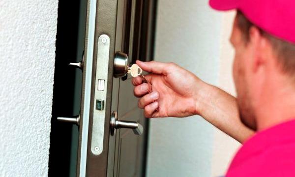 Cerrajeros Ciudad Quesada Baratos 24 hs Urgencias muy Rapidos Instalacion Cerraduras Cerrojos Reparaciones