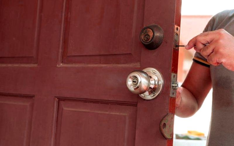 Cerrajeros Catral Asequibles 24 horas Urgentes Rapidos Instalacion de Cerraduras Cerrojos