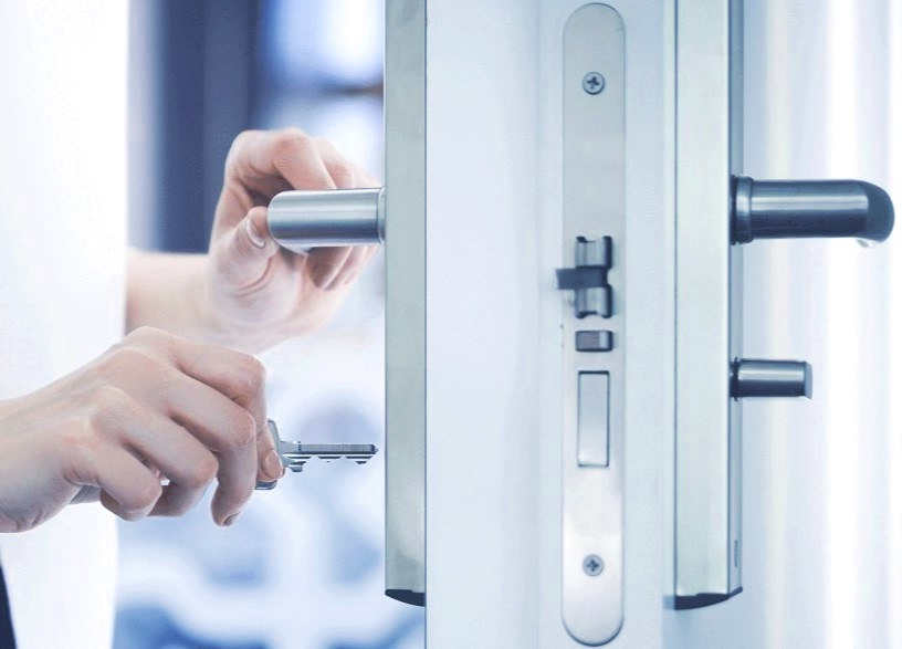 Cerrajeros Archena Asequibles 24 horas Urgencias muy Rapidos Instalaciones Cerraduras