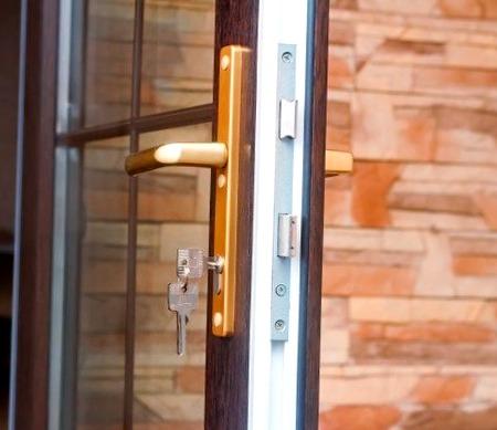 Cerrajeros Bullas muy Baratos Veinticuatro Hs Urgencias Rapidos Instalaciones Cerraduras Reparaciones