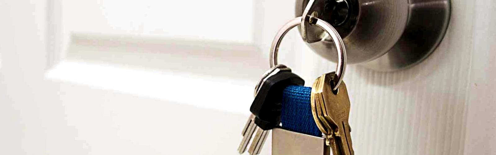 Cerrajeros CITY Lowcost Veinticuatro Hs Urgentes Rapidos Instalaciones Cerraduras