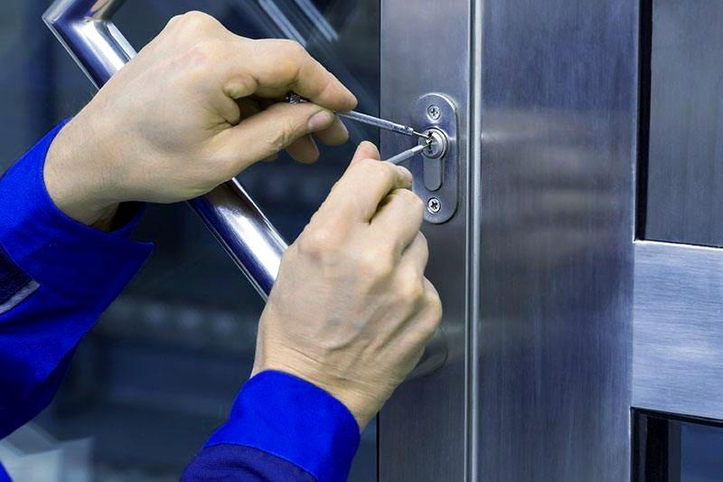 Cerrajeros Alfaz Del Pi muy Economicos Veinticuatro horas Urgencias Rapidos Instalacion Cerraduras