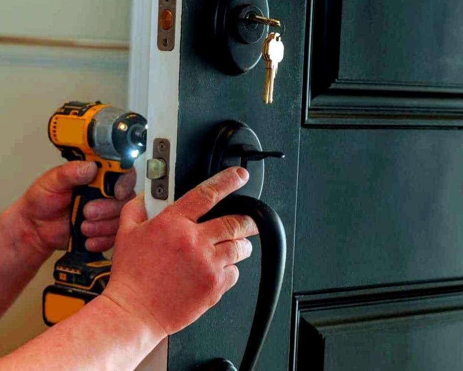 Cerrajeros Alcantarilla muy Asequibles Veinticuatro hs Urgencias muy Rapidos Instalaciones de Cerraduras Cerrojos Aperturas Reparaciones