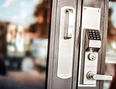 Cerrajeros Águilas Lowcost 24 Horas Urgentes muy Rapidos Instalacion de Cerraduras Cerrojos Aperturas
