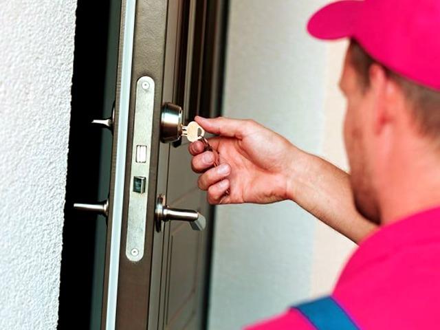 Cerrajeros Daya Vieja Economicos 24 hs Urgencias Rapidos Instalaciones Cerraduras
