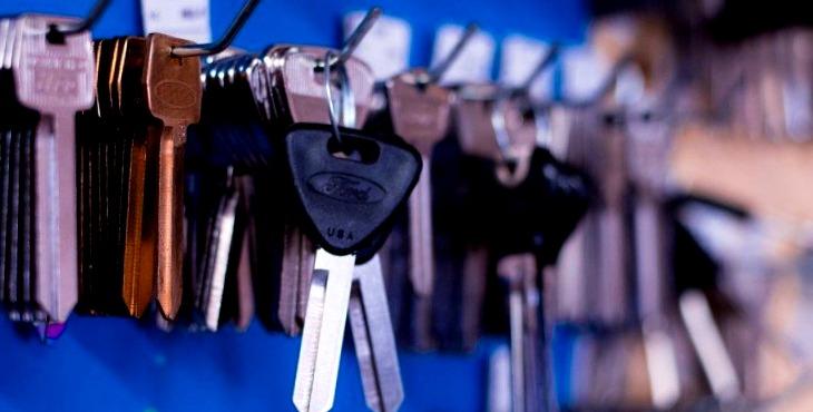 Cerrajeros Pliego Baratos Veinticuatro Hs Urgencias Rapidos Instalaciones Cerraduras