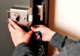 Cerrajeros Elda Asequibles 24 Hs Urgencias Rapidos Instalaciones Cerraduras
