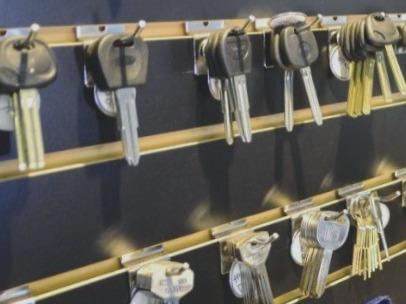 Cerrajeros Cox Economicos 24 horas Urgentes Rapidos Instalacion Cerraduras Cerrojos