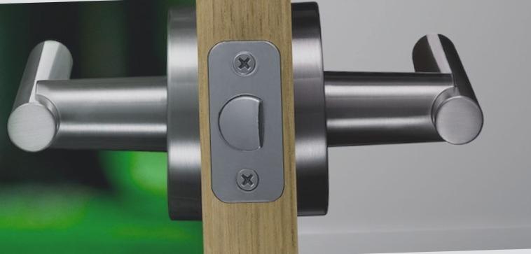 Cerrajeros Santa Pola Baratos Veinticuatro hs Urgencias Rapidos Instalaciones Cerraduras Aperturas